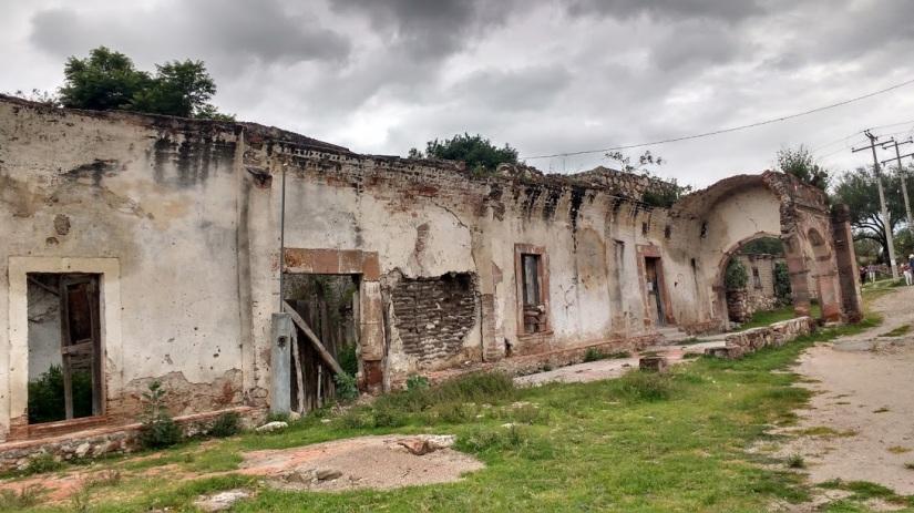 hacienda-1