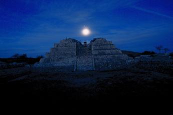 canada-night